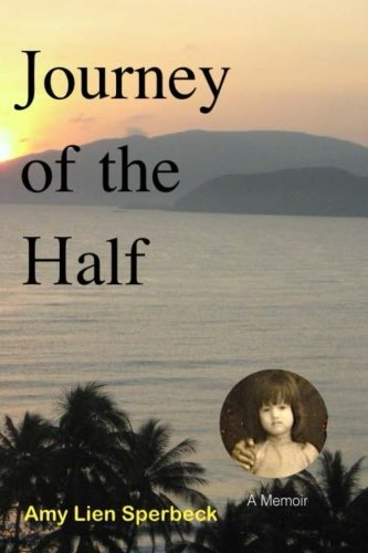 Journey of the Half