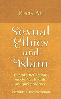 feminism and sex ethics Compre o livro gender, culture, ethics, faith: men, women, sex, feminism na amazoncombr: confira as ofertas para livros em inglês e importados.