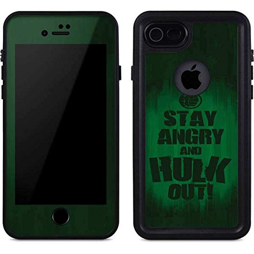 hulk iphone 8 phone case