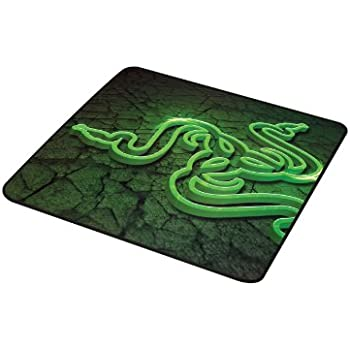 Razer Goliathus Small Control Gaming Mouse Mat