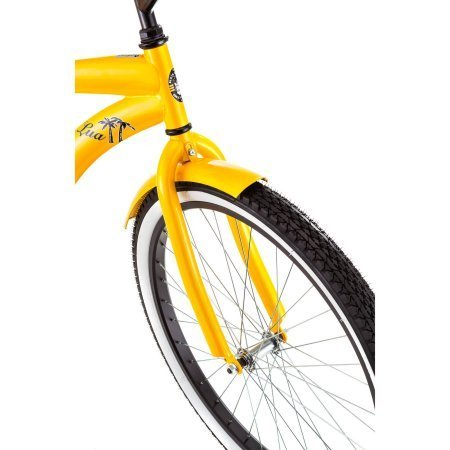 """26"""" Tandem Bike Cruiser Giant Bicycle Women Men Cycling Road Bikes 2 Seater Bicycles Adults Cycle Beach Cruisers NEW"""