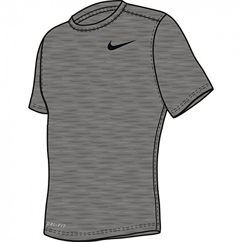 Nike Legend - Grey - Medium ()