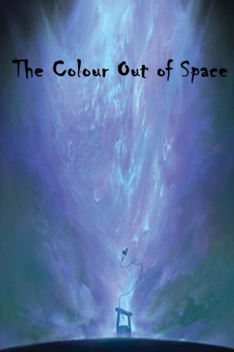 color and space - 3