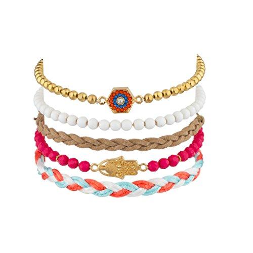 Eye Candy Beads - 7