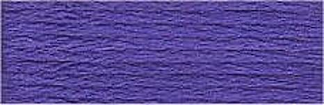 DMC Stranded Cotton Thread Colour 333 For Embroidery /& Cross stitch