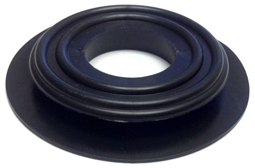 Dimmer Switch Floor Carpet Grommet