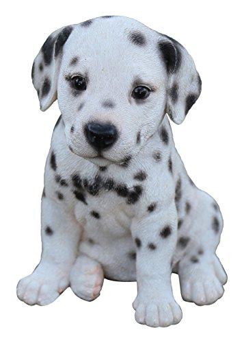 Cheap Hi-Line Gift Ltd Dalmatian Puppy Statue