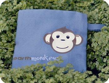 Amazon.com: Tierra monos