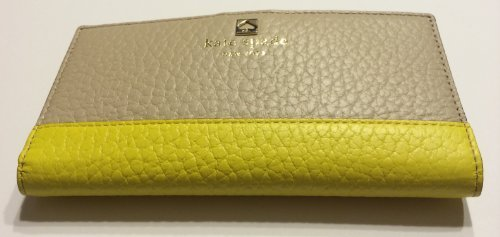 Kate-Spade-Southport-Avenue-Stacy-Clutch-Wallet