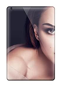 DkEjEWm3926WtTuv Natalie Portman Star Wars Fashion Tpu Mini/mini 2 YY-ONE For Ipad