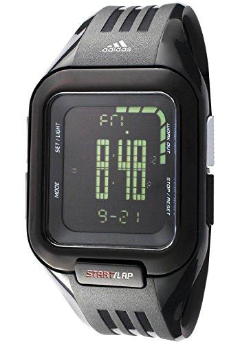 Reloj Adidas ADP3013