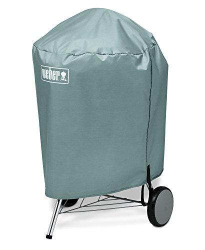 Amazon.com: Cobertor de parrilla a carbón vegetal ...