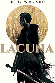 Lacuna (English Edition)