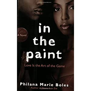 In the Paint: A Novel