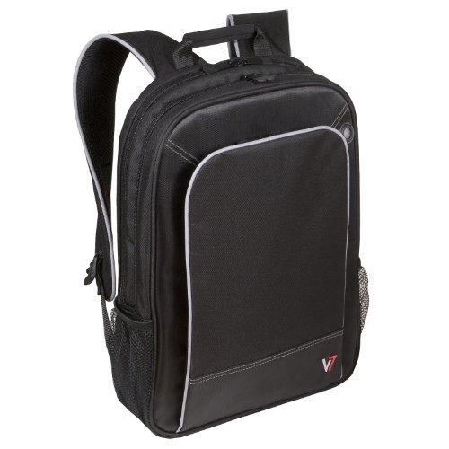 Acer Notebooks Part (V7 16