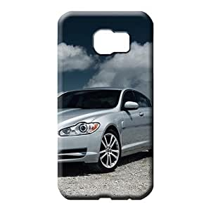 samsung galaxy s6 edge - Excellent Fitted Scratch-free For phone Cases phone cases Aston martin Luxury car logo super