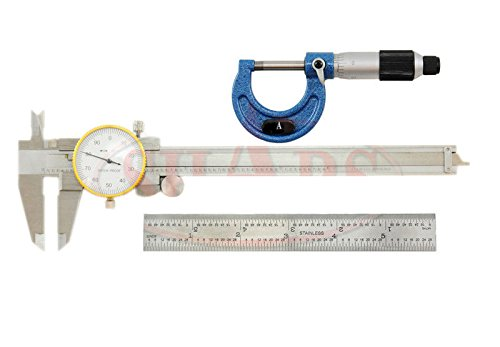 Cl Rotor Kit - 8