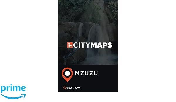 Mzuzu dating