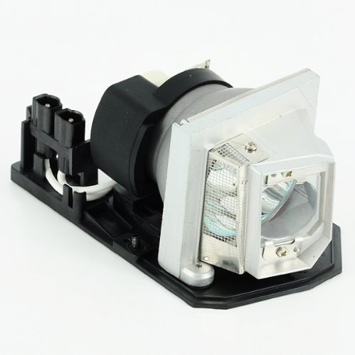 EC.K0100.001 Lamp Module for Projector ACER X110 X1161 X1261
