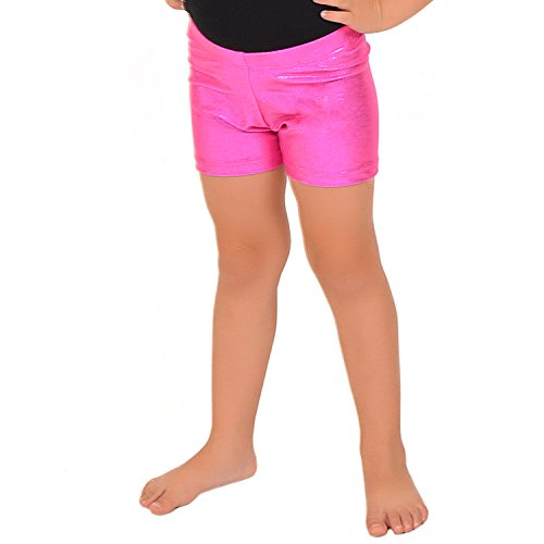 Hot Girls Short Shorts - 2
