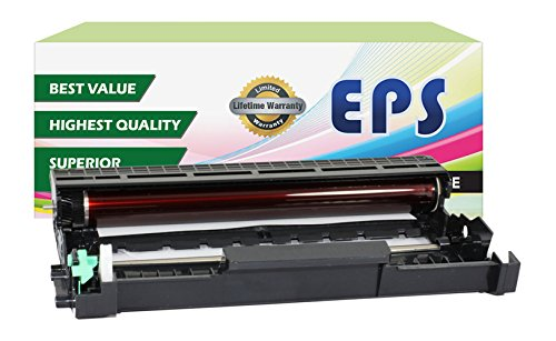 EPS Replacement Brother Drum DR630 (Eps Replacement Brother Tn Toner compare prices)