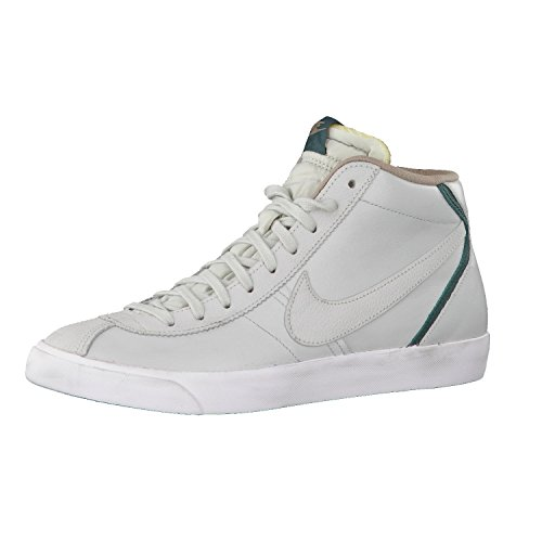 Nike Bruin Mid 537334 001