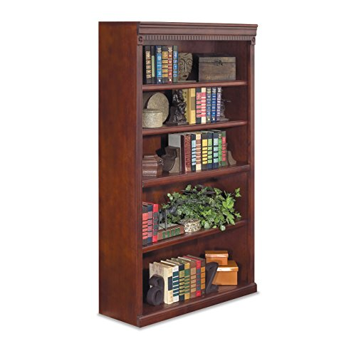 Martin Furniture Huntington Club (Martin Furniture Huntington Club Office Open Bookcase, 60