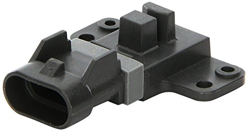 Standard Motor Products LX756T Camshaft Position - Position Camshaft Standard Sensor