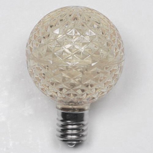 Led Retrofit Christmas Light Bulbs in Florida - 7