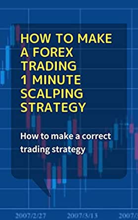 How to scalp forex professionally