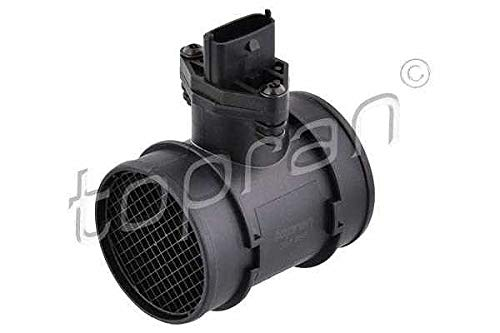 Sensor de flujo de aire masivo MAF compatible con OPEL Zafira A Astra G Convertible 2.0L 2000-2005