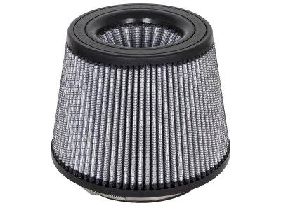 AFE Filters 21-91035 MagnumFLOW IAF PRO DRY S Air Filter