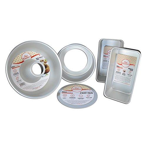Pressure Cooker Bundle, 8QT models ()