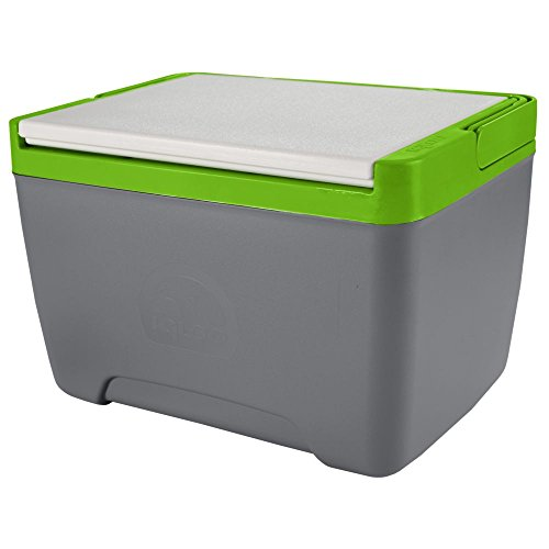 9 quart igloo cooler - 5