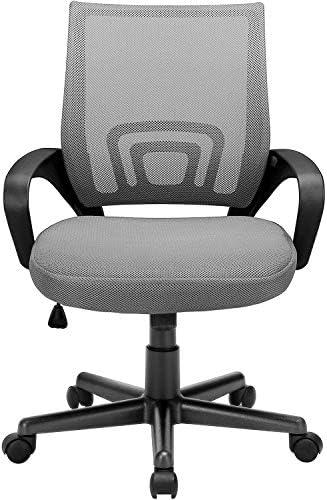 OFIKA Office Chair Ergonomic Desk Chair