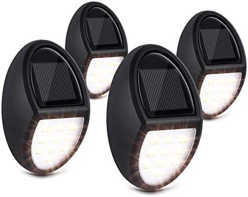 Lights Nacinic Powered Outdoor Waterproof product image