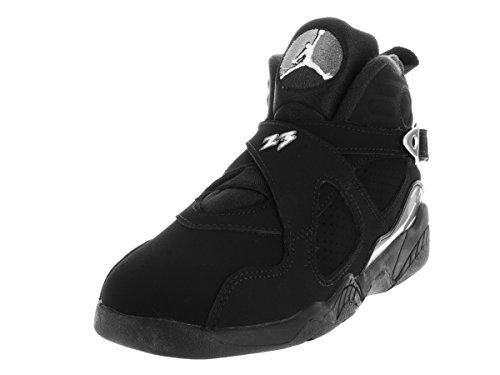 Nike Retro 8 - 5