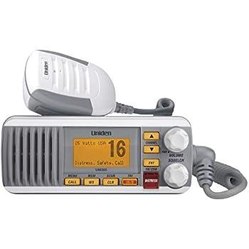 Standard Dust Cover for GX1100//GX1150//GX1200 #HC1100