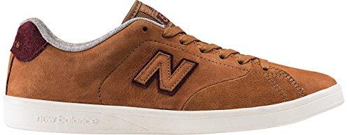 New Balance Men039;s Shoes, Colour Brown, Brand, Model Men039;s Shoes NM505 Pro Skate Brown Brown