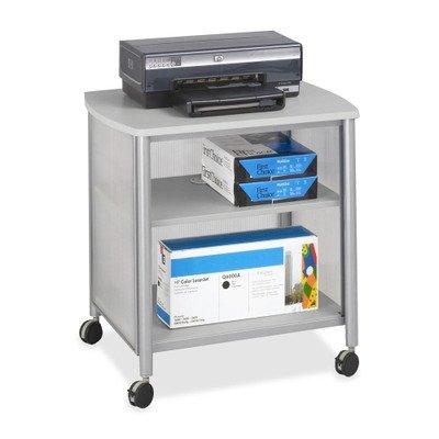 SAF1857GR - Safco Impromptu Machine Stand