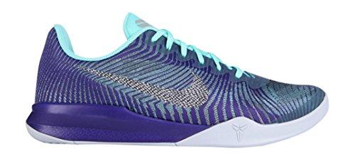 Nike Kb Mentaliteit Ii - Maat 8 Us