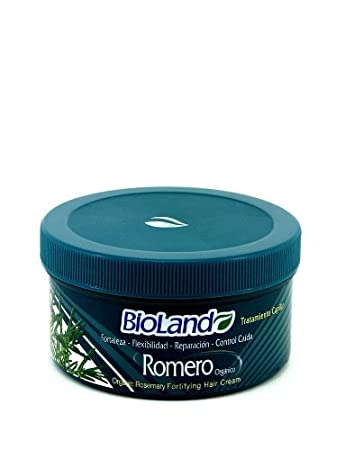 Rosemary Hair Treatment 440ml./ Tatamiento Capilar De Romero 440ml