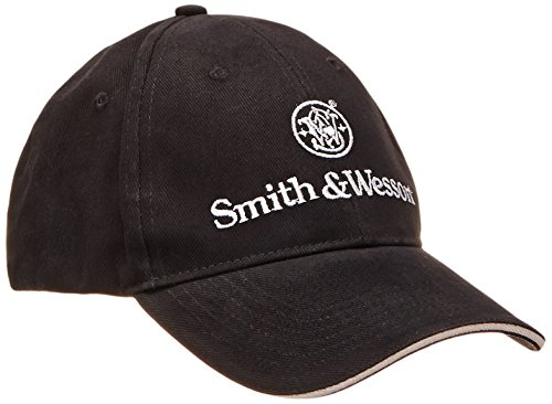 smith-mens-and-wesson-embroidered-logo-cap-black-one-size