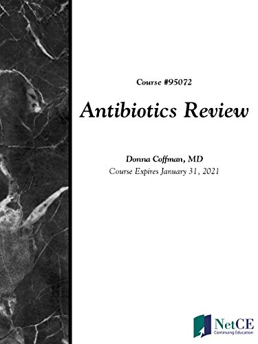 !B.e.s.t Antibiotics Review<br />[Z.I.P]
