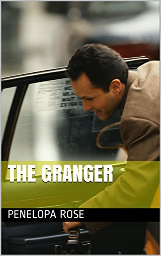 The Granger (Welsh Edition)