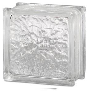 quality-glass-block-6-x-6-x-3-icescapes-glass-block