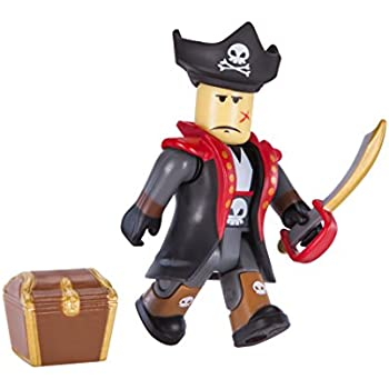 30%OFF Roblox Series 3 Action Figure Mystery Box - Pack of 6 Random