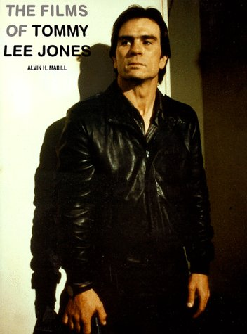 The Films of Tommy Lee Jones