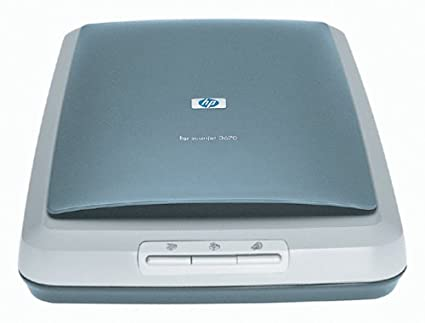 HP SCANNER 3670 WINDOWS 8 X64 DRIVER