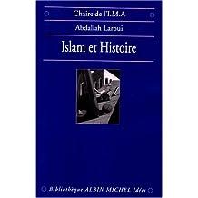Islam et histoire